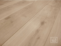 Solid Oak flooring, mixed widths, 20x120-140-180 x 500-2900 mm, Rustic grade, filled and pre-sanded