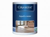 Ciranova Aquafix Mono, finish matte, 1 liter