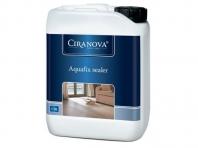 Ūdens bāzes grunts Ciranova Aquafix Sealer, 1 litrs