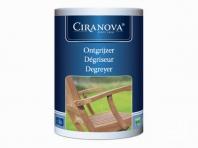 Ciranova Degreyer, 2.5 liters