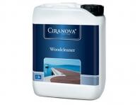 Ciranova Woodcleaner, 5 liters