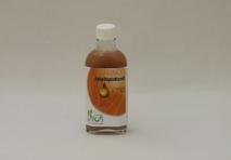 Livos KUNOS Arbeitsplattenöl Nr. 243-002, Farblos, 0.1 Liter