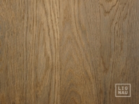 Solid Smoked Oak parquet 16x70x500 mm, Nature grade