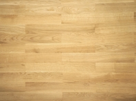 Solid Oak parquet 16x70x350 mm, Nature grade